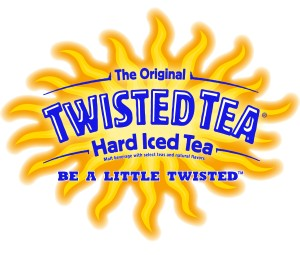 twisted-teawhite