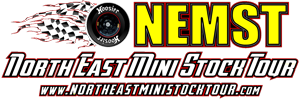 North East Mini Stock Tour