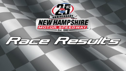 NHMS-RaceResults-777x437