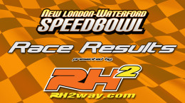 NLWS-RaceResults-777x437
