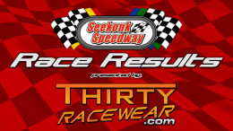 Seekonk-ThirtyRacewear-RaceResults-777x437