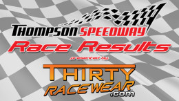 Thompson-ThirtyRacewear-RaceResults-777x437